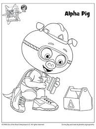 Coloring Pages For Boys Printable Coloring Pages Kid Coloring Pages