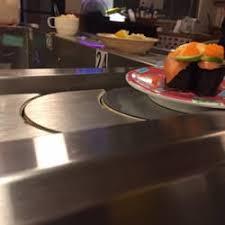 photo of sushi tairyo tamuning guam guam salmon sushi with sweet mayo