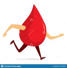 Картинки по запросу fast blood