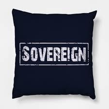 Sovereign Soa By Hybridmindart