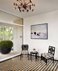 Top 70 Noteworthy Tile Wall Floor Tiles Bathroom Kitchen For And