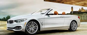 2018 bmw 4. perfect bmw 2018 bmw 4 series convertible throughout bmw