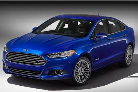 ford fusion hybrid warning reviews top problems home acircmiddot ford fusion hybrid 2013 car image