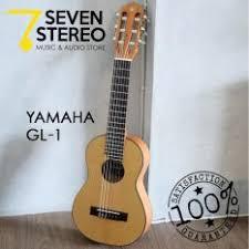yamaha ukulele. yamaha guitalele gl-1 yamaha ukulele