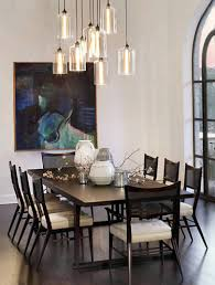 pendant lighting dining room table. Contemporary Design Dining Room Pendant Lights Tables Lighting For Table G