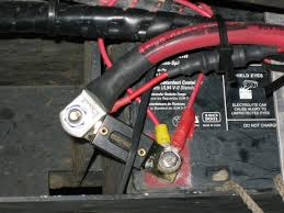 safety the system can draw a lot of power more than double the amps of most household fuse boxes