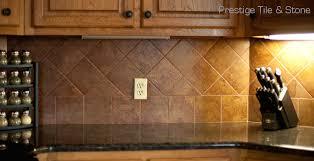 call prestige tile and stone today spohn lightened jpg