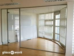 office glass door glazed. Office Glass Door Glazed O
