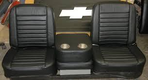 rick s custom upholstery 33 photos auto customization 2543 taylor rd columbia tn phone number yelp