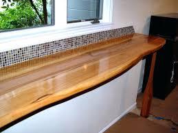 custom wood countertops custom woodworking pecan wood photo gallery of custom wood countertops kansas city