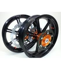 sm wheels toxic moto racing