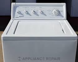 kenmore 90 series dryer. $338.00 kenmore 90 series dryer