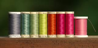 Gutermann Thread Display Stand Stunning Gutermann Sewing Craft Limited