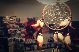 Are Dream Catchers Good Or Bad Custom The Dream Catcher It Catches Your Bad Dreams And