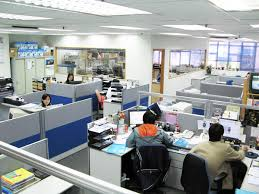 architecture ideas lobby office smlfimage. Architecture Ideas Lobby Office Smlfimage. How Smlfimage H