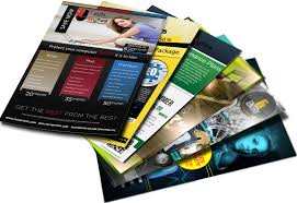 advertising flyers work termination letter samples of covering promotional flyers v 2 media amp advertising