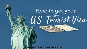 Frustratedbillionaire Multiple Entry Korea A Your » Card Get Visa With To Bdo
