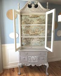 color ideas for painting furniture. Painted Dresser Color Ideas About Painting Furniture . For I