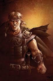 Beowulf | Chaos Fiction Wiki | Fandom