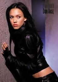 Max Guevara - Wikipedia, the free encyclopedia   Jessica alba hot ...