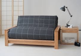 futon sofa bed. Futon Sofa Bed