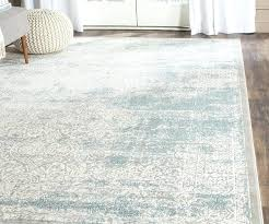 ikea hampen rug beige medium size of imposing turquoise rug living and turquoise rug living room