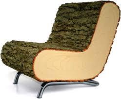 post modern wood furniture. solid wood furniture sets post modern