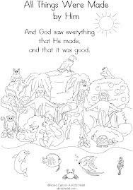 childrens coloring pages with stories for toddlers coloring pages free coloring pages for