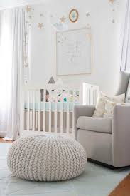Best 25+ Babies Rooms Ideas On Pinterest | Nursery, Baby Room And in 29