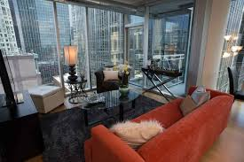 Equity Estates Downtown Chicago Vacation Ownership