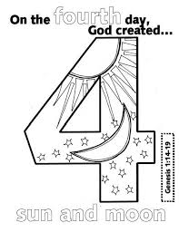 Small Picture 7 best Education images on Pinterest Creation coloring pages