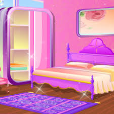 vip room decoration best free online game for kids on gamebaby net