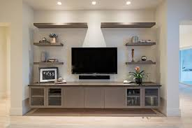 entertainment center ideas. Creative Of Living Room Entertainment Center Ideas With Perfect And Best T