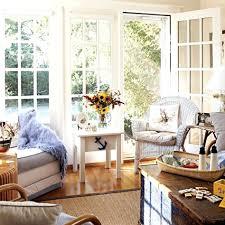 nautica bedroom furniture. Beach Look Decorating Coastal Furniture Living Style Themed Bedroom Paint Colors Decoration Nautical Nautica T