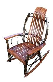 wooden rocking horse awful chair furniture home chairs photos pa rocker made marvellous amish chai