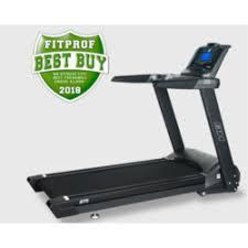 bh fitness s7ti
