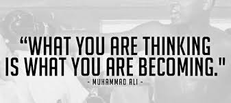 Champion Quotes Classy The Greatest Muhammad Ali Quotes Quotes Of A Champion