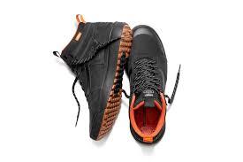 vans ultrarange hi. finisterre vans ultrarange hi chukka authentic footwear shoes sneakers ultrarange