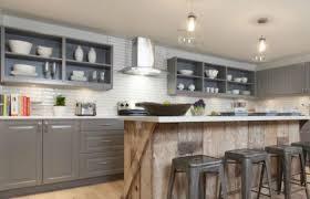 Updated Kitchen Ideas