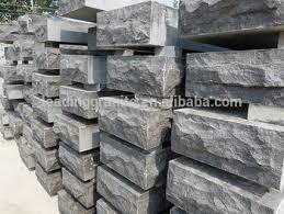 Granitplatten für den innenbereich, zum beispiel für couchtischplatten oder arbeitsflächen in der küche, werden meist poliert und glänzen stark. Granit Fur Treppen Fliesen Aussen Treppen Buy Fliesen Aussen Treppen Granit Fur Treppen Granit Treppen Product On Alibaba Com