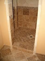 Walk In Tile Shower Walk In Tile Shower Best 25 Slate Shower Ideas On Pinterest Slate