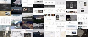 online free website creation free website design software