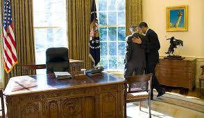 oval office chair. File:Barack Obama And Harry Reid In The Oval Office.jpg Office Chair