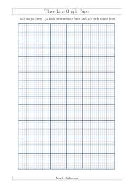 1 8 inch graph paper 1 8 inch graph paper happycart co