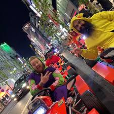 Know Need Maricar with You Before To 2019 Go All Shibuya qYprYwI