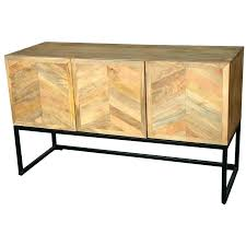 sofa table with wine storage. Sofa Table With Wine Storage  Rack .