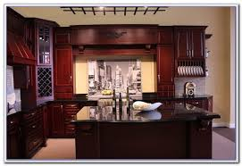 used kitchen cabinets ottawa used kitchen cabinets kijiji