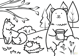 Pbs Kids Coloring Pages At Getdrawingscom Free For Personal Use