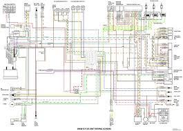 bmw k100 wiring loom wiring diagram for you • m unit wiring bmw k rh k100 forum com bmw k100 abs wiring diagram bmw k75
