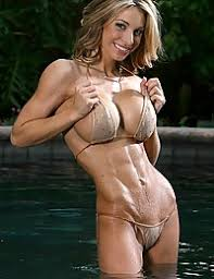 Sport Porn Pictures